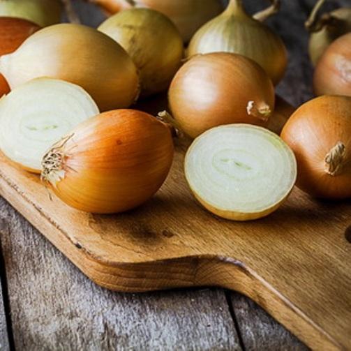 Чем Полезен Лук Репчатый При Диете. Помогает ли зеленый лук для похудения, полезные свойства и советы диетологов