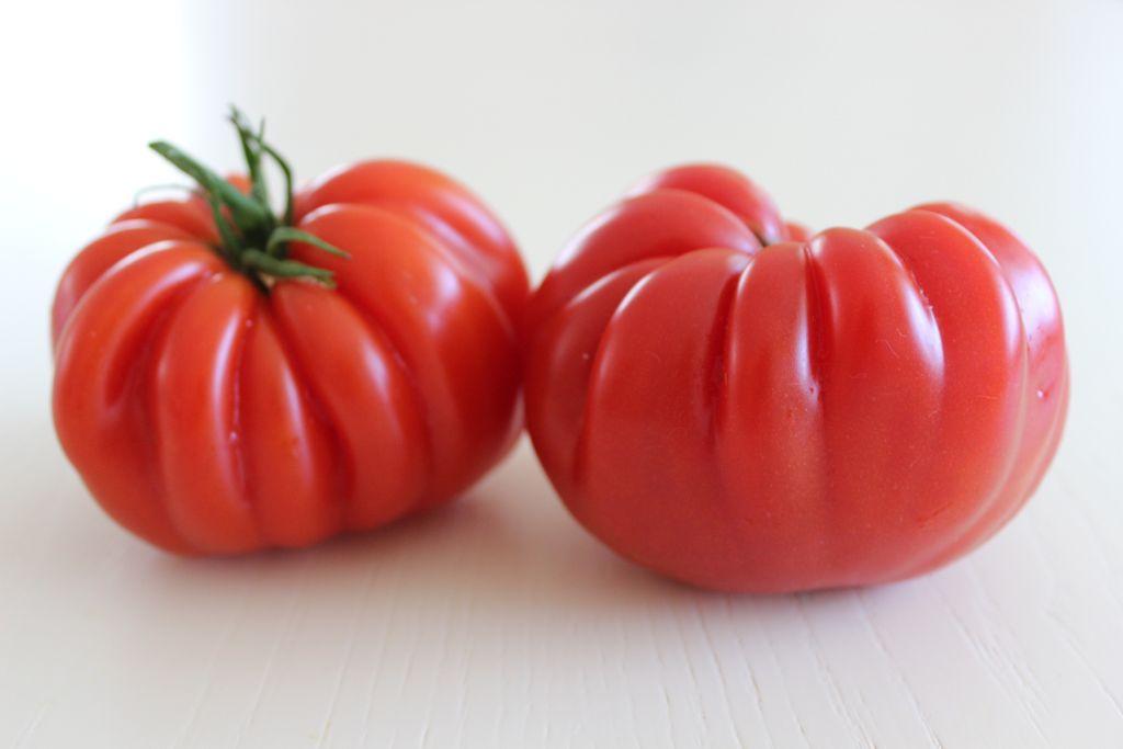 Томат флорентийская красавица характеристика и описание сорта